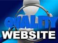 Eine der besten Websites im Internet